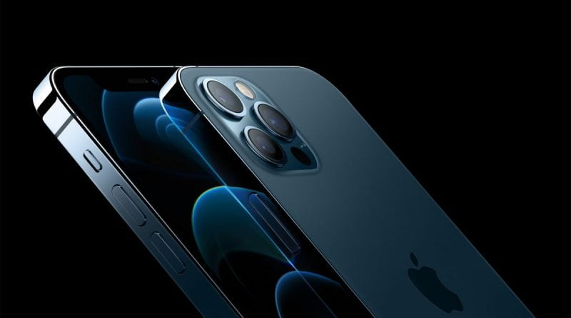 New iPhone 13 leaks point to a matte black option and camera changes