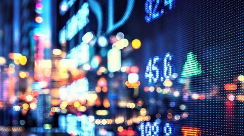 Crypto Market Sentiment Slips; XRP Wins Week