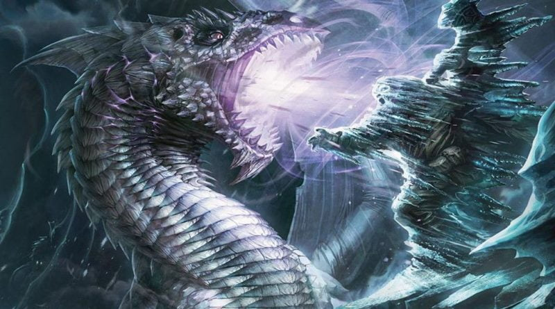 Every D&D book for 5E, from Player's Handbook to Candlekeep Mysteries