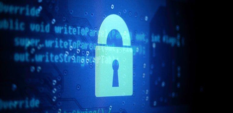 Living Security raises $14M for predictive human risk management – TechCrunch