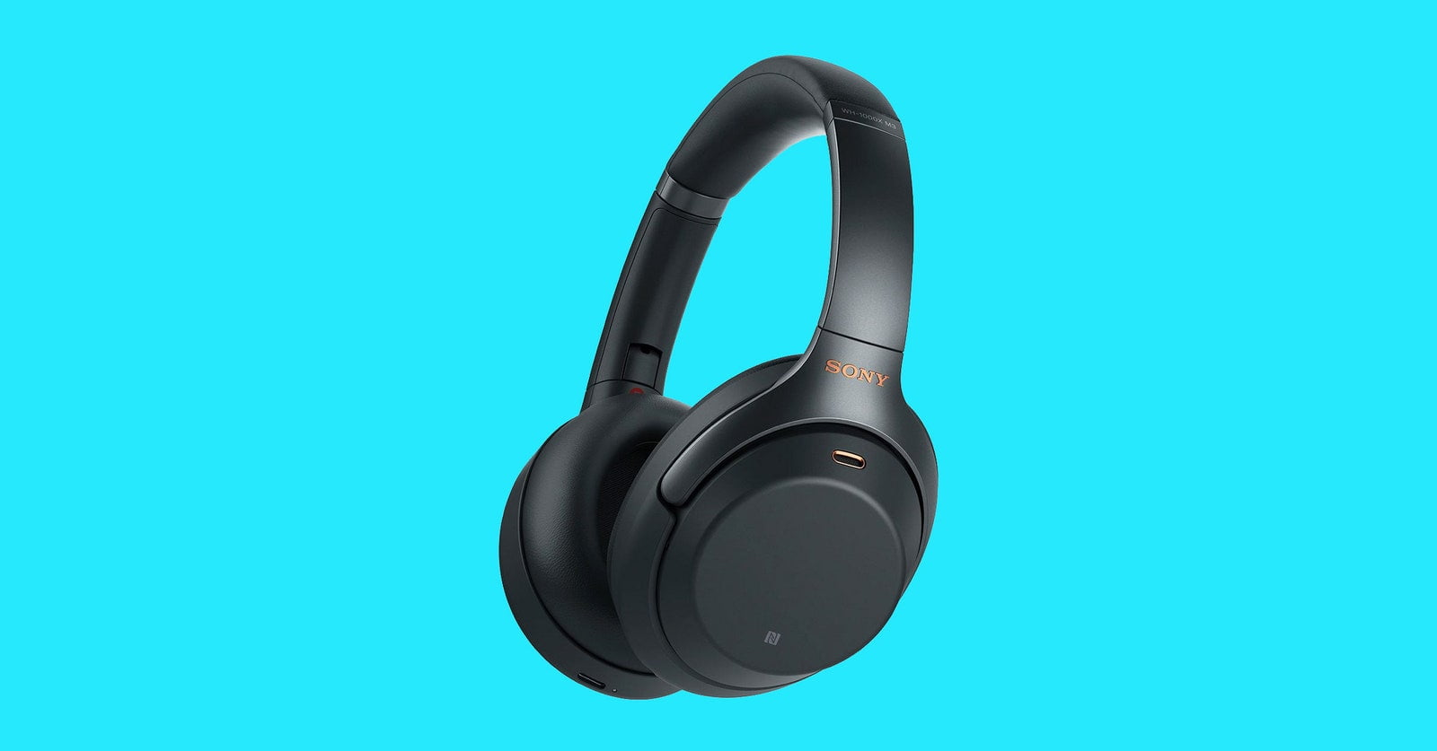 The Best Noise-Canceling Headphones to Escape Reality