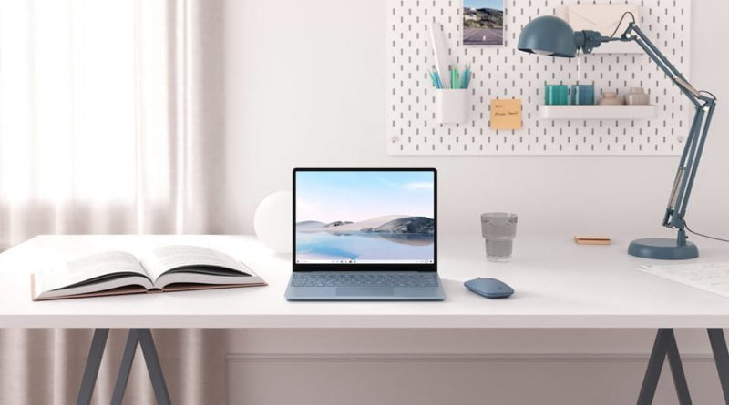 Best Refurbished Laptop Sales for April 2021: And What To Look For | Digital Trends