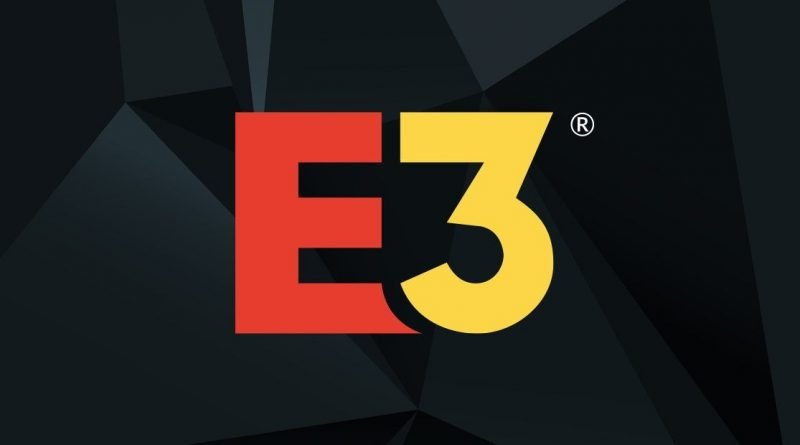 E3 2021: the hosts for the digital event have been revealed