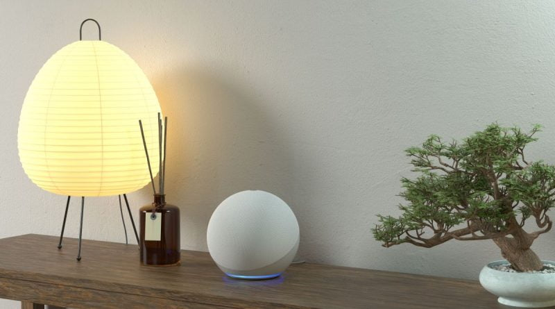 Alexa vs Google Assistant: which voice assistant is best for your smart home?