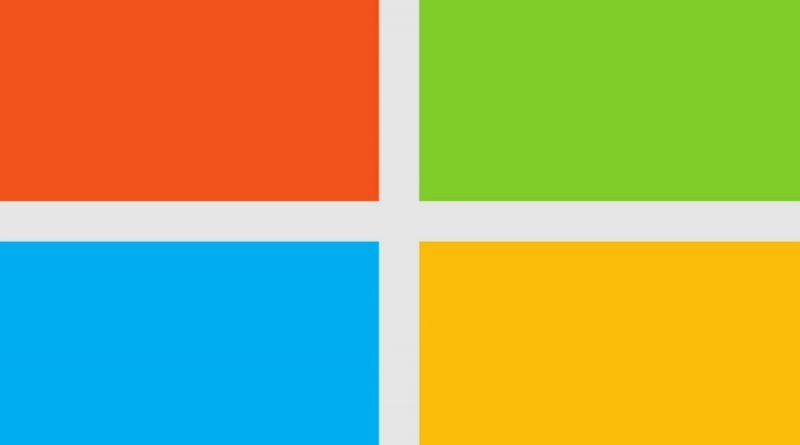 Microsoft to take a smaller cut of revenue for PC games sold through the Microsoft Store - VG247