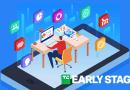 TC Early Stage will cover everything you need to know about operations for your startup – TechCrunch
