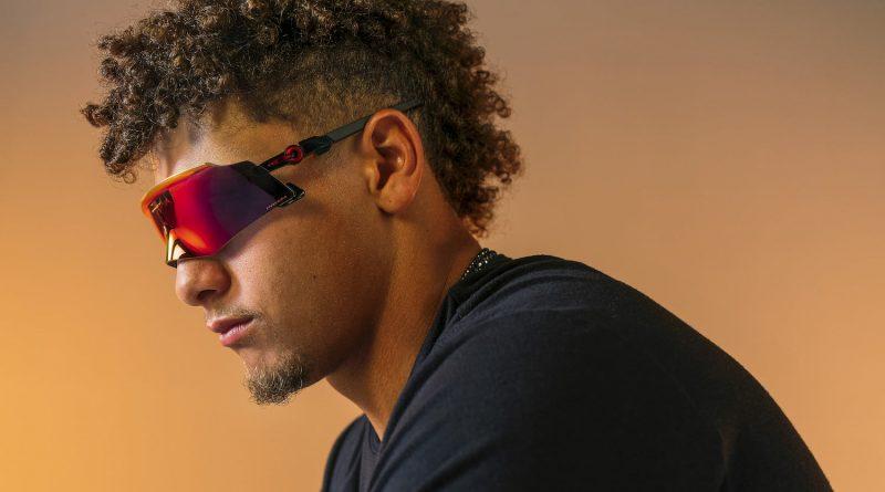 Crazy Oakley Kato Eyewear Needs An AR Introduction | Digital Trends