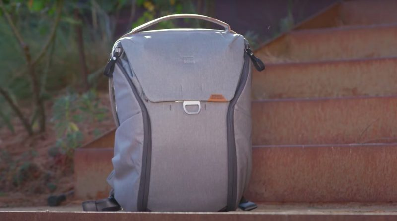 Peak Design is launching a new used gear exchange