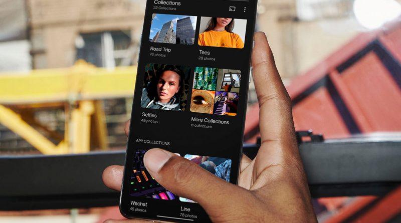 The Best OnePlus 8T Screen Protectors   Digital Trends