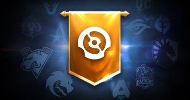 Dota 2's The International tournament will return this August