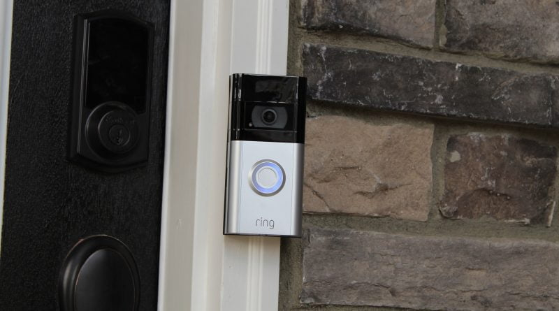 Why Now is the Worst Time to Buy a Ring Video Doorbell | Digital Trends