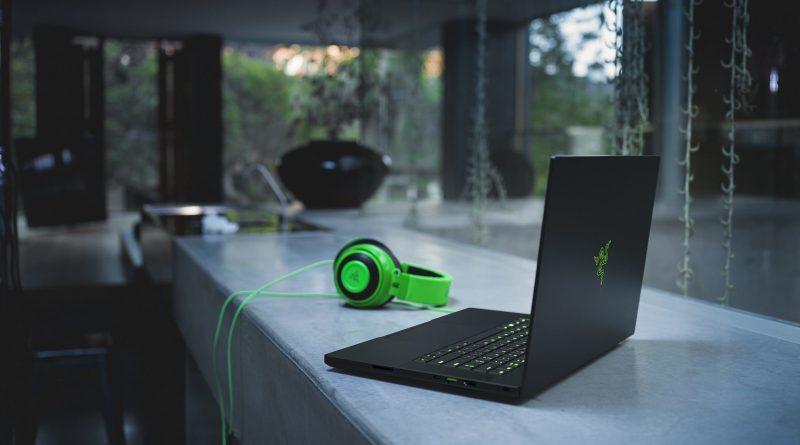 Best Razor Blade 15 Gaming Laptop Deals -- Up to $500 Off   Digital Trends