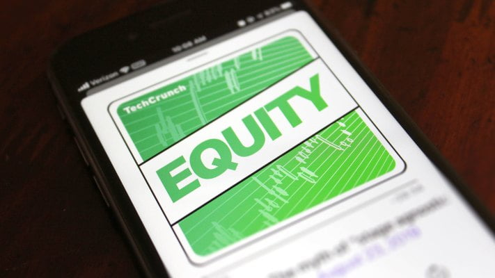 Equity Tuesday: Everyone is raising money at the same time – TechCrunch
