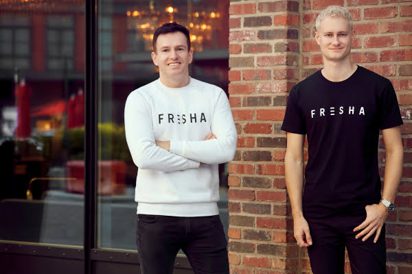 Fresha raises $100M for its beauty and wellness booking platform and marketplace – TechCrunch