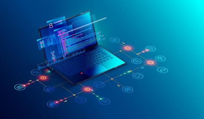G2 raises $157M for its software review service – TechCrunch