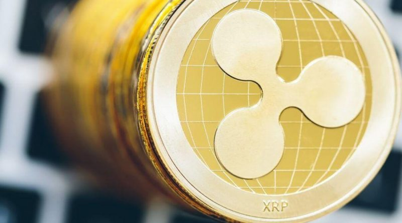 Ripple to Grill Ex-SEC Official Who Said Bitcoin, ETH Weren't Securities