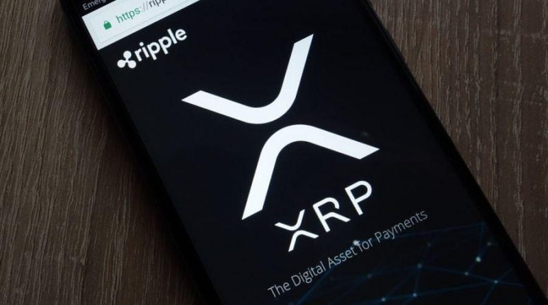 Ripple Asks Court to Throw out SEC Case Following Commissioners' Letter