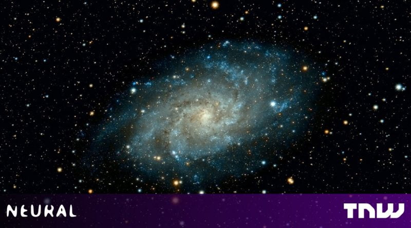 4 ways AI is unlocking the mysteries of the universe