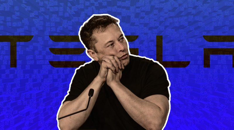 """Elon Musk Goes to Court, Calls Opposing Attorney a """"Bad Human Being"""""""