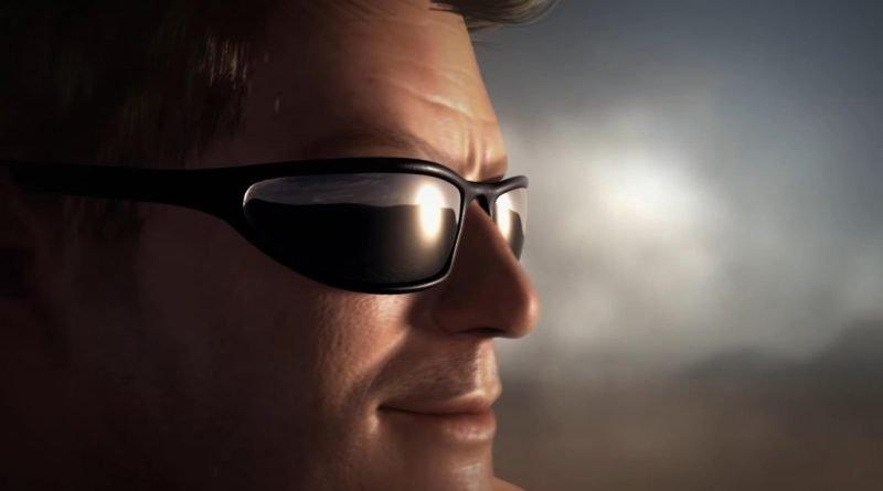 Duke Nukem Begins trailer reveals cancelled third-person co-op shooter - VG247