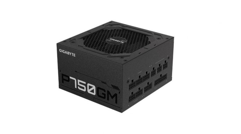 Gigabyte to replace 'exploding' PSUs that Newegg bundled with RTX 30-series cards