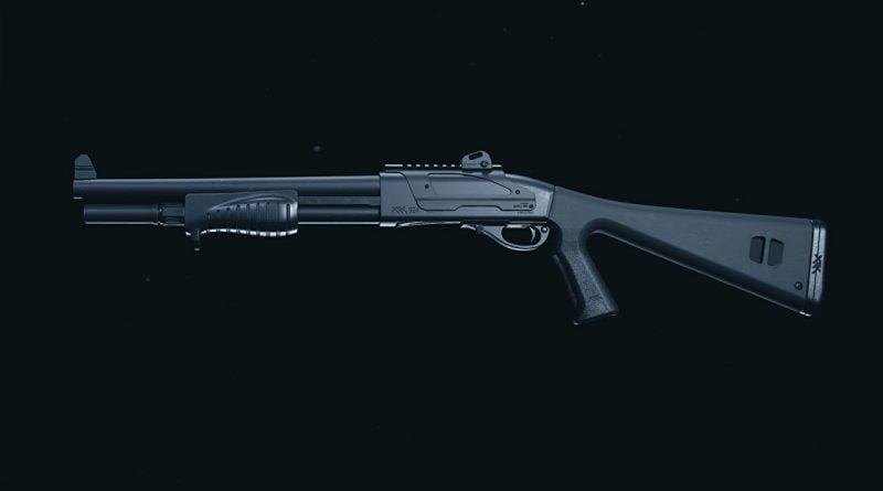 Best Model 680 loadout for Warzone Season 5