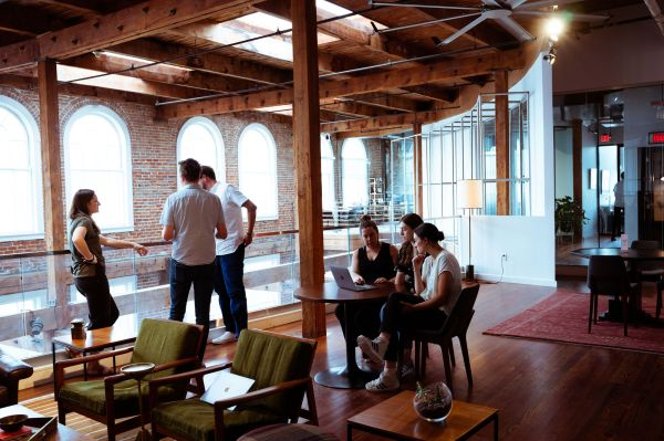 Growth marketing is not a magic trick, says Ellen Jantsch of Tuff – TechCrunch