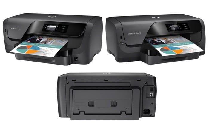 Staples Has the Color Printer Deal You've Been Looking For -- But Hurry!   Digital Trends