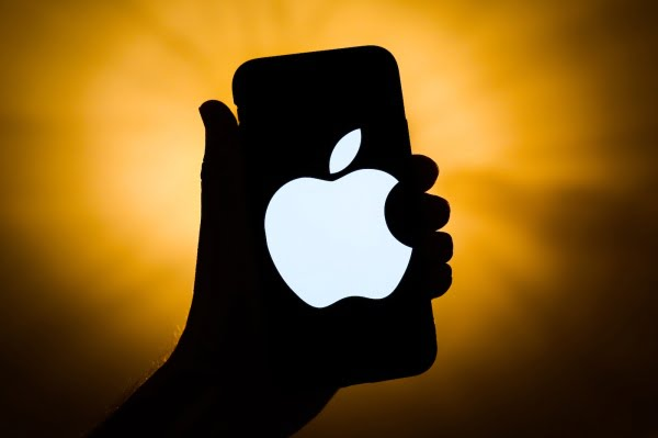 As Apple messes with attribution, what does growth marketing look like in 2021? – TechCrunch