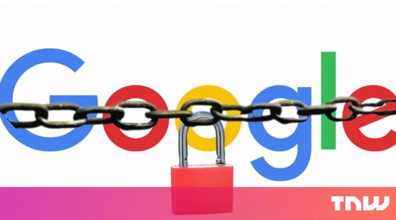 Google is automatically turning on 2FA — how to check your settings