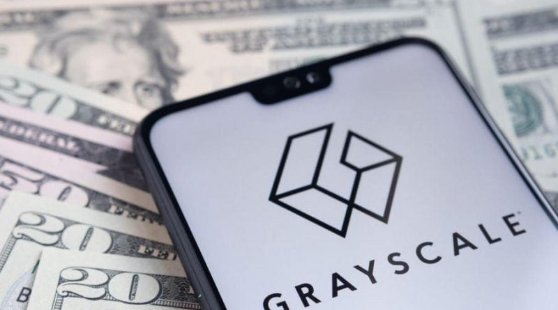 Grayscale Officially Begins Bitcoin ETF Journey, Facebook Pilots Novi With Coinbase + More News